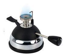 Mini Outdoor Butane Gas Burner for Hario Syphon Coffee Maker TCA-2 TCA-3 TCA-5