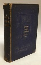 1876 The Parish Priest His Acquirements, Principal Obligations, and Duties Book