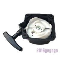 Seilzugstarter Starter passend für Zipper ZI-MOS145 Motorsense Reversierstarter