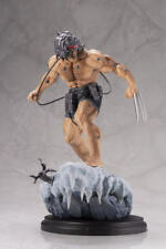 MARVEL UNIVERSE Weapon X Fine Art Statue - [IN STOCK]
