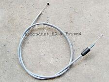Honda CD175 CD175A CA175 CA175A Clutch Cable New 22870-237-681