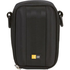 Pro CL2C tough camera bag for Olympus TG830 TG820 TG1 TG-2 Leica D-LUX 6 case