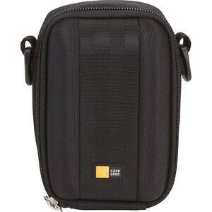 Pro 850 TG tough camera bag for Olympus CL2C Stylus TG-870 TG-860 TG-850 870 860