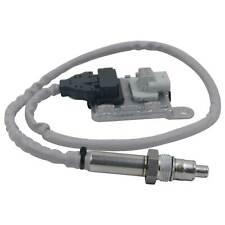 Für Citroen Peugeot 1.6 2.0 BlueHDi Nox-Sensor Lambdasonde 9821120980 9678570780