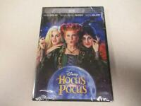 Hocus Pocus 25th Anniversary Edition DVD Widescreen