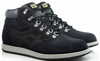 ASICS/Onitsuka Tiger Appala suede sport boots (art. D4K1L 9016) 100% authentic
