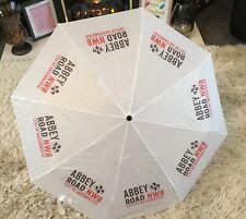 Abbey Road Beatles Collectors Umbrella Brand New