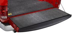 Tailgate Mat BedRug(R) Bedrug BMY05TG fits 05 15 for Toyota Tacoma