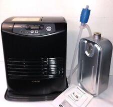 Unbranded Kerosene Space Heaters