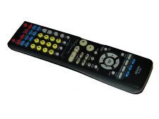 DENON rc-920 Télécommande 45