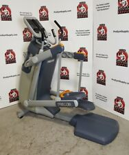 Precor AMT 100i Elliptical Cleaned & Serviced | Commercial Cardio Gym Equipment