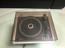 Platine Vinyle Philips  22GA-222
