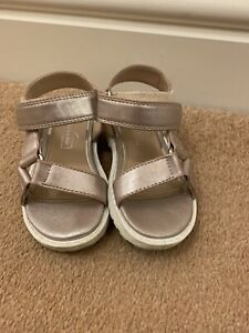 River Island Girls' Sandals   eBay