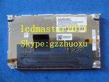 L5F30818P01 L5F30818P02 L5F30818T26 LCD & touch Screen for VW Volkswagen RNS510