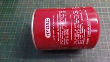 GENUINE HYDAC 160-10/1 HYDRAULIC FILTER ASSEMBLY, 16010/1, NIB, N.O.S