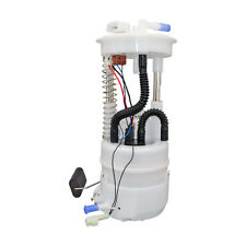 Dopson Complete Fuel Pump Module Assembly fits for Renault Koleos 17040-JA10A