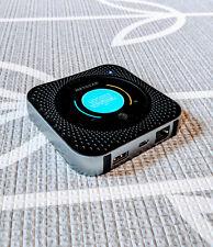 AT&T Netgear Nighthawk M1 MR1100Hotspot WiFi Router ATT Wi-Fi Hot Spot