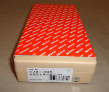 Mitutoyo 178-395 Standard Detector 178395 Measuring Force 0.75mN NEW