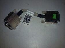 Robot ABB Bus Cable 3HAC 5518-1
