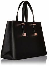 Ted Baker Bow Tote Bags Amp Handbags For Women For Sale Ebay