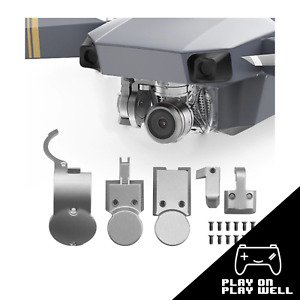 5 Models Gimbal Camera Motor Arm Cover Repair Parts for DJI Mavic Pro Drone
