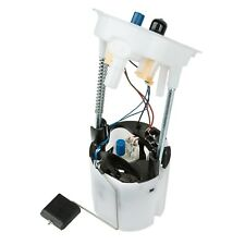 For BMW E82 E84 E88 E90 E92 E93 Fuel Pump Module Assembly Delphi FG0917