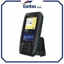 ecoscandaglio gps wireless GARMIN STRIKER 4 CV PLUS pesca fish finder per barca
