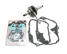 TB Stroker Kit 1 - Honda XR50/CRF50 XR CRF