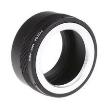 Fotga M42 adaptador Anillo pagar Sony NEX E-mount NEX NEX 3 NEX5N NEX5t A7 AG4V8