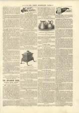1893 James William Hobbs Building Society Fraud Drummond Fox Case