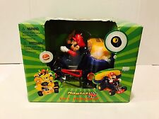 Nintendo 64 - Super Mario Kart Telephone Phone SEALED BOX N64