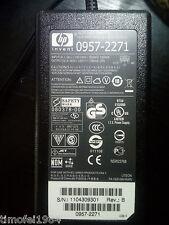 HP 0957-2271 OfficeJet 7500A wide format printer power EU plug