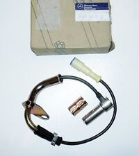 Original Mercedes  ABS Sensor A6775400917 NEU !