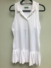 Fred Perry Tennis Dress size  (UK16 but will fit 14)
