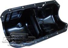 FIAT PUNTO MK1/2/3 1993 - 2006 1.2 8v OIL SUMP PAN NEW