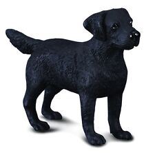 Labrador Dog 9 cm Dogs and Cats CollectA 88076