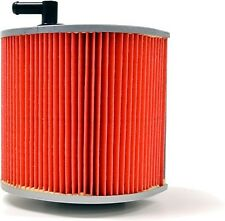 Honda 96-16 CMX250 Rebel CMX 250 17211-KR3-600 Air Filter 12-91426