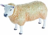 John Beswick Texel Ewe sheep ornament figure