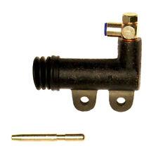 Exedy Premium SC593 Clutch Slave Cylinder 12 Month 20,000 Mile Warranty