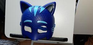 PJ Masks - Cat Boy Toy Mask