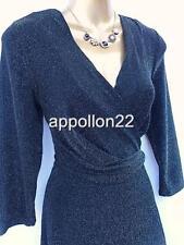 Monsoon Polyester V-Neck Plus Size Dresses for Women