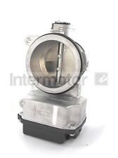 Throttle Parts RENAULT CLIO: KANGOO: LAGUNA: MEGANE: SCENIC: InterMotor; 68244