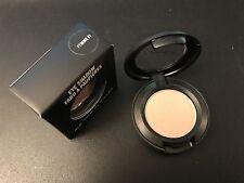 MAC FEMME FI Veluxe Pearl EyeShadow Eye Shadow Full Size NIB