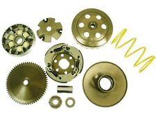 Motorroller-Getriebe & -teile