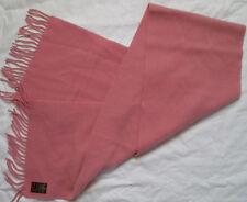 -Superbe Foulard   Echarpe AGORA   laine  TBEG  vintage scarf