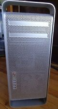 MAC PRO 2010,12 CORE 3.33Ghz,32GB RAM,2TBHD,RADEON 5770 1GB macOS SIERRA