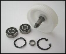 Drive Gear Pinion Storage Spare Parts suitable for Thermomix TM21 Vorwerk TM 21