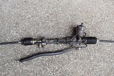 Porsche 968 & 944 Turbo S S2 /  ZF Power Steering Rack & Pinion - 944.347.011.22