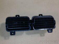95-98 Nissan 200sx OEM center dash dashboard A/C ac air vent