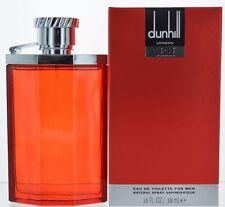 Dunhill Desire *Red* Men 5.0 5 OZ 150 ML Eau De Toilette Spray Nib Sealed